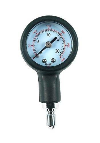 Dive Rite Dive Rite Intermediate Pressure Gauge