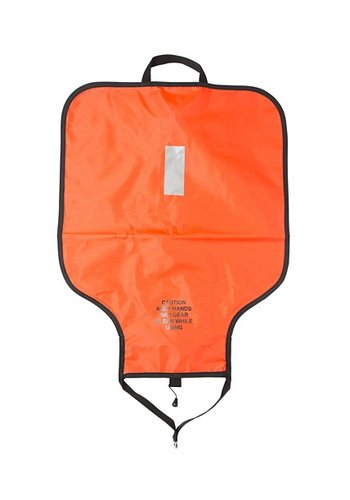 Dive Rite Dive Rite Lift Bag