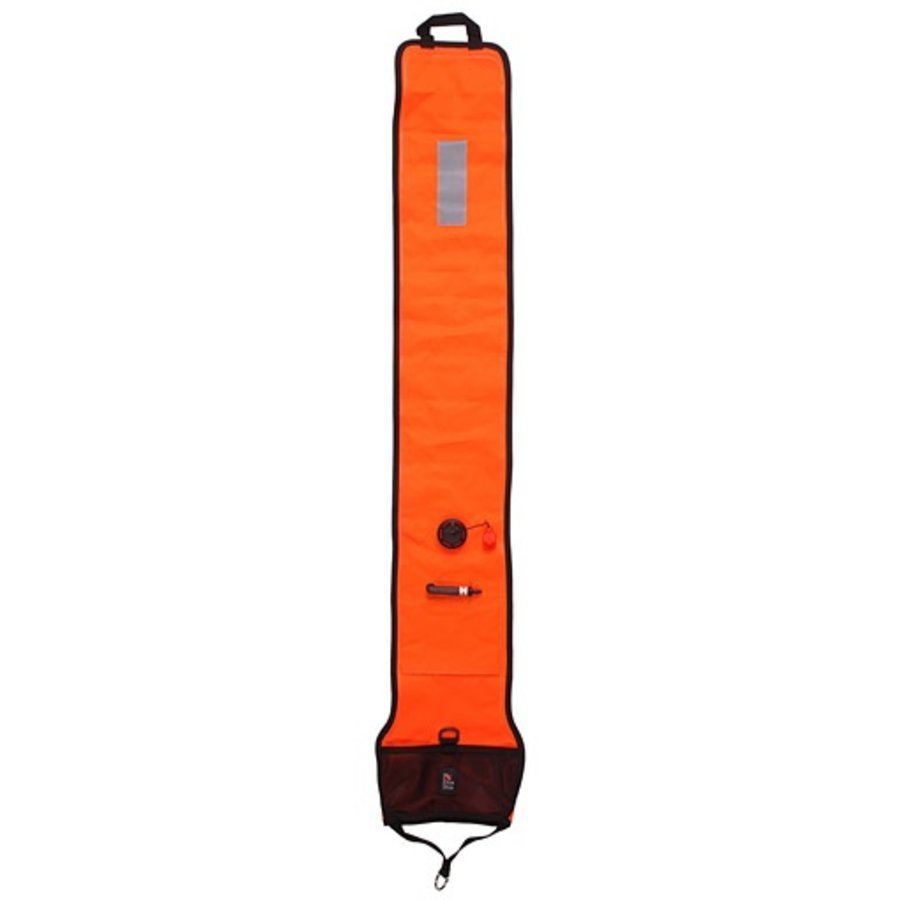 Dive Rite Surface Marker Tube - Hybrid