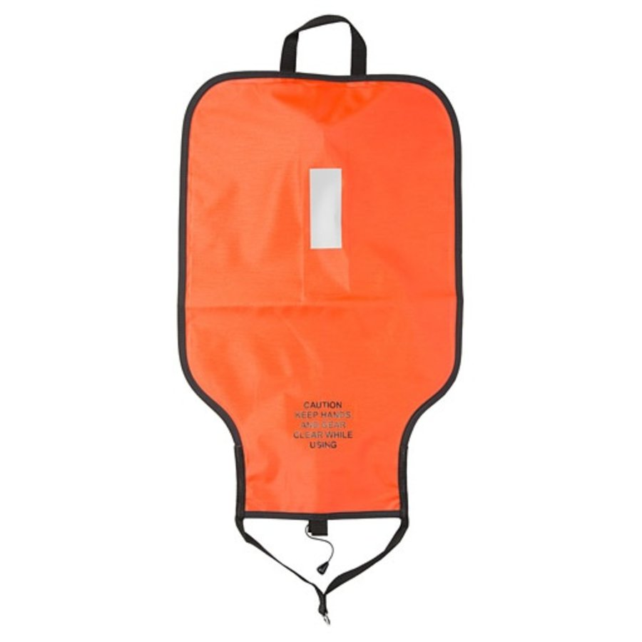 Dive Rite Lift Bag