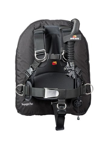 Dive Rite Dive Rite VoyagerPac BCD