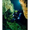 Dive Addicts CCR Cave Course