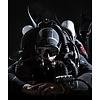 TDI CCR Diver Course