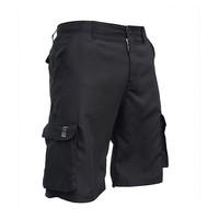 Fourth Element Amphibious Pro Dive Shorts