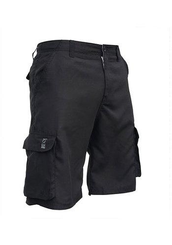 Fourth Element Fourth Element Amphibious Pro Dive Shorts