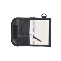 Dive Rite wRite Notebook