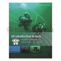 TDI Intro to Tech Manual with Knowledge Quest