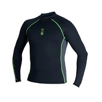Fourth Element Longsleeve Hydroskin - Mens & Womens