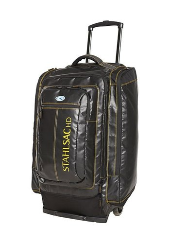Stahlsac Stahlsac HD Caicos Cargo Pack