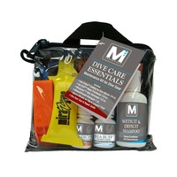 McNett Dive Care Essentials Pack