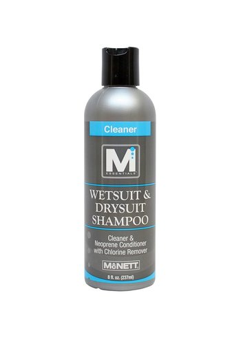 McNett McNett Wet & Dry Suit Shampoo (8 oz)