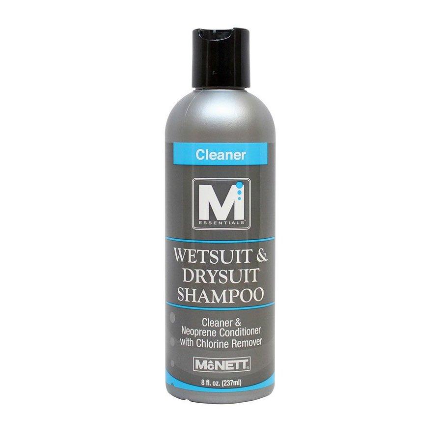 Wetsuit & Drysuit Shampoo
