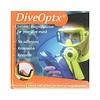 Trident Dive Optix