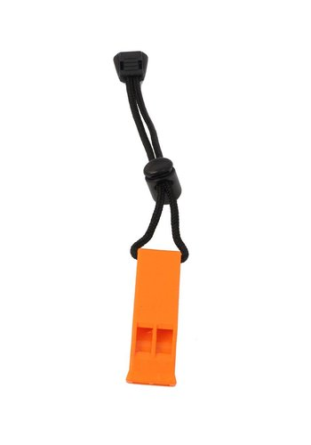 Innovative Scuba Concepts Divers Safety Whistle