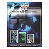 TDI / SDI / ERDI TDI Extended Range & Trimix Manual