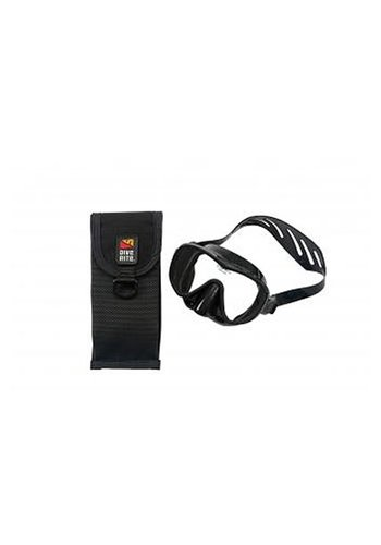 Dive Rite Dive Rite Mask Utility Pocket