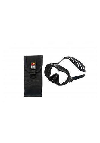 Dive Rite Dive Rite Mask Utility Pocket