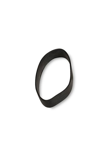 SubGravity SubGravity Rubber Band, AL40 Sized