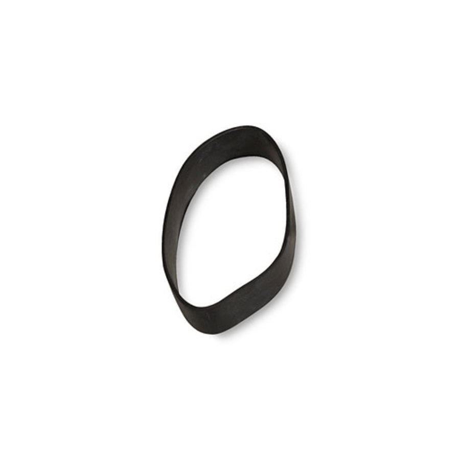 SubGravity Rubber Band, AL40 Sized