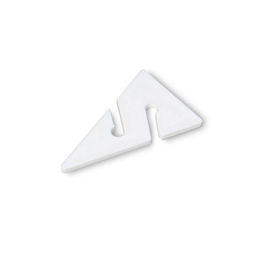 Subgravity Caveline Arrow