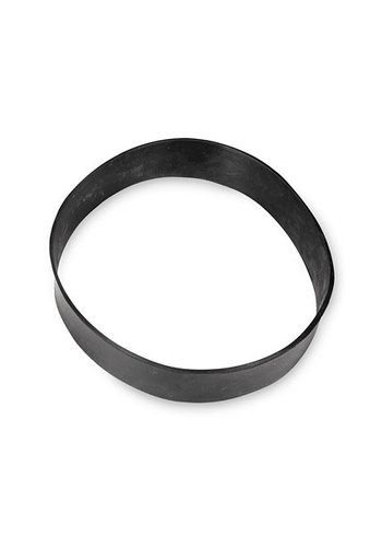 SubGravity SubGravity Rubber Band, AL80 Sized