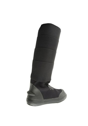 SubGravity Subgravity Calf Gaiters