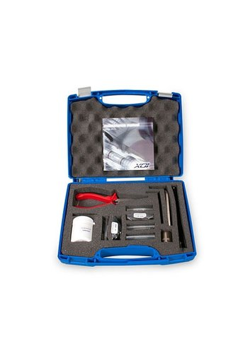 SubGravity SubGravity Inflator maintenance kit