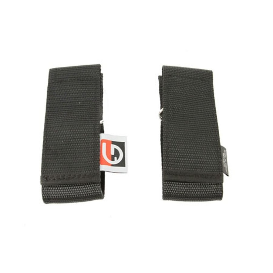 SubGravity Argon Straps 6 cft