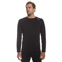 Fourth Element Drybase men's long sleeved top