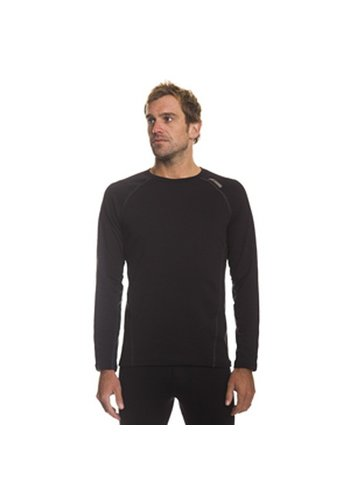 Fourth Element Fourth Element Drybase men's long sleeved top