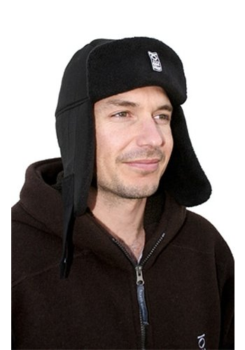 Fourth Element Fourth Element Arctic Hat