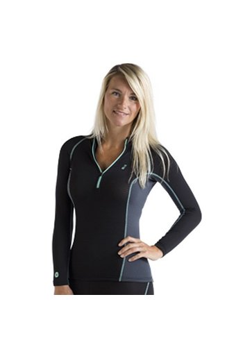 Fourth Element Fourth Element J2 Baselayer