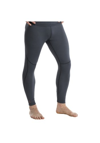 Fourth Element Fourth Element J2 MEN'S LEGGINGS