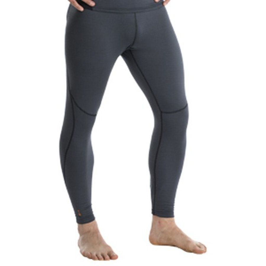 Fourth Element J2 MEN'S LEGGINGS