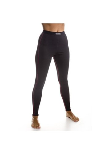 Fourth Element Fourth Element Drybase women's leggings