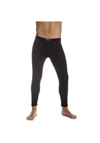 Fourth Element Fourth Element Drybase men's leggings