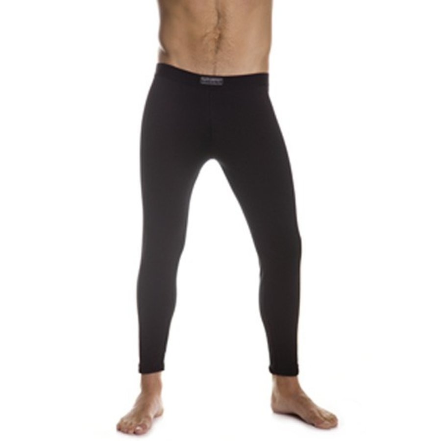 Fourth Element Drybase men's leggings