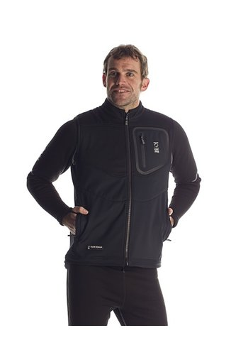 Fourth Element Fourth Element CORE Body Warmer