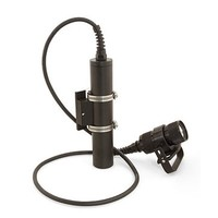 Light Monkey 7.8-21 LED - Rebreather Light (21 watt w/ 3.5 hour burn time)