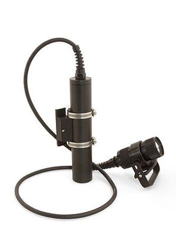 Light Monkey Light Monkey 7.8-21 LED - Rebreather Light (21 watt w/ 3.5 hour burn time)