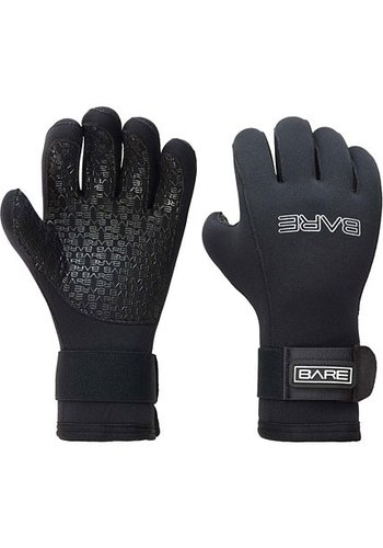 BARE Bare 5mm SD Glove