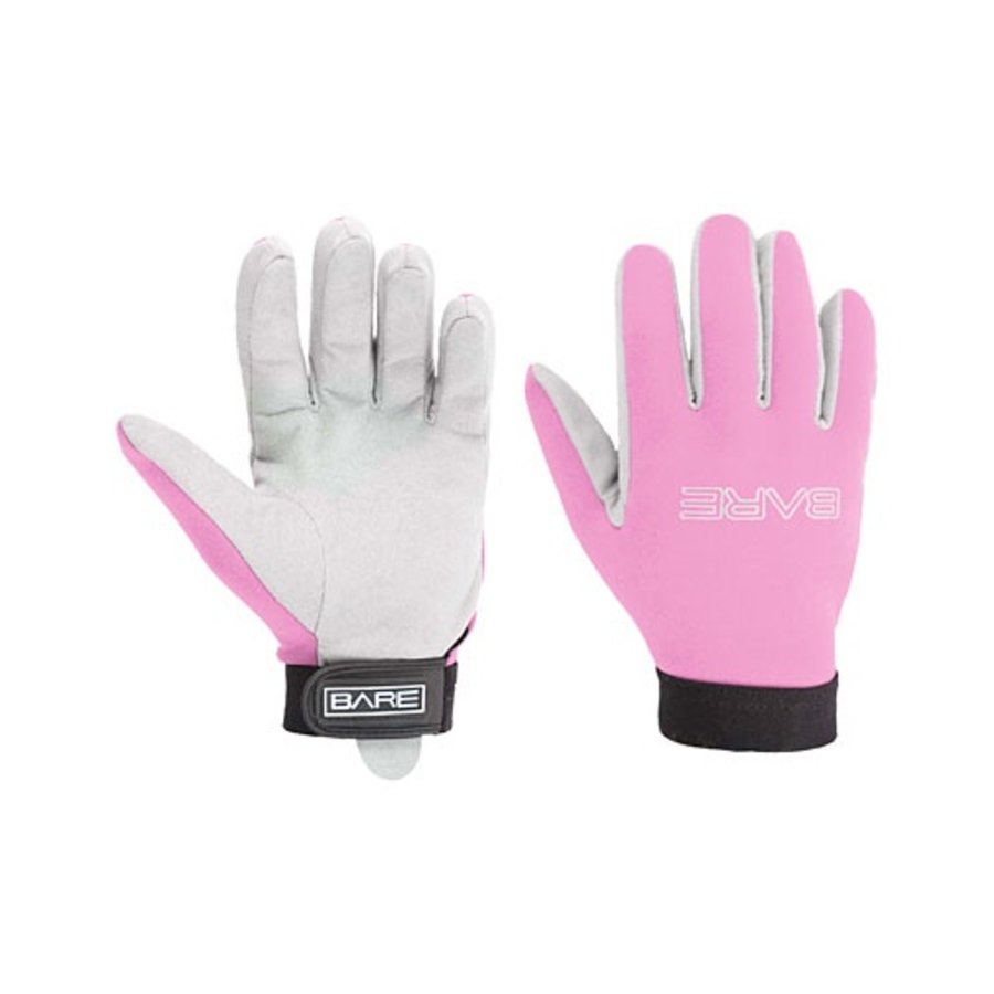BARE 2mm Tropic Sport Glove