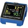 Liquivision Liquivision Lynx Stand Alone Kit
