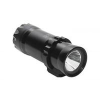 Dive Rite LX20 Handheld Primary Light