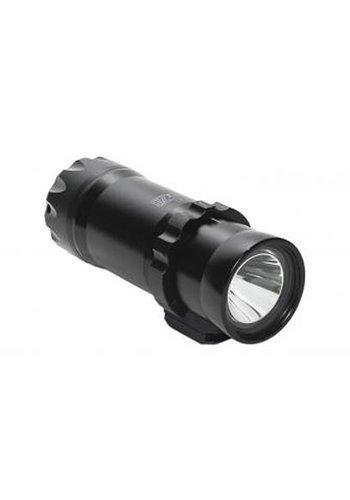 Dive Rite Dive Rite LX20 Handheld Primary Light