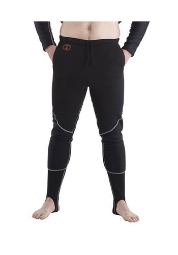 Fourth Element Fourth Element Mens Arctic Expedition Bottoms