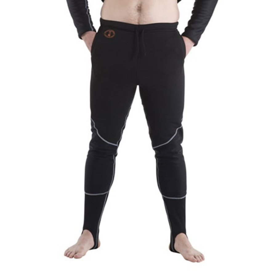 Fourth Element Mens Arctic Expedition Bottoms