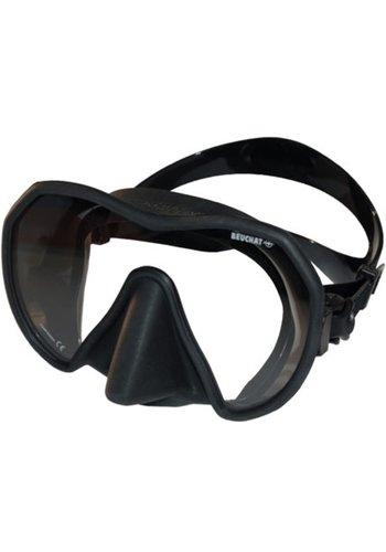 SpearoTek/Beuchat Beuchat Maxlux Mask