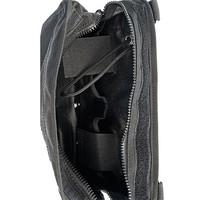 SubGravity Sidemount Tail Pocket