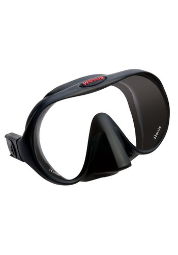 Hollis Hollis M-1 Frameless Mask